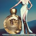 lara-stone-versace-eros-pour-femme-fragrance-mert-marcus
