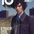 piero-mendez-sharif-hamza-10-men-winter-2014