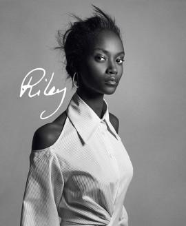 riley-montana-bio