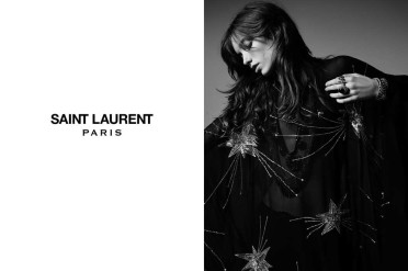 saint-laurent-paris-psych-rock-collection-hedi-slimane-1