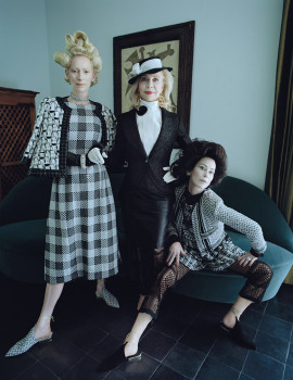 the-surreal-world-tim-walker-w-magazine-december-2014-9