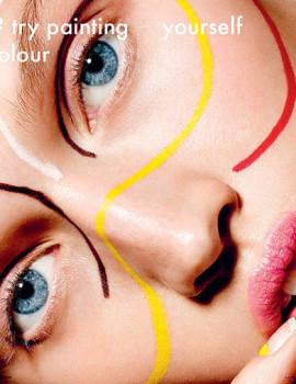 toni-garrn-id-magazine-winter-2014-1
