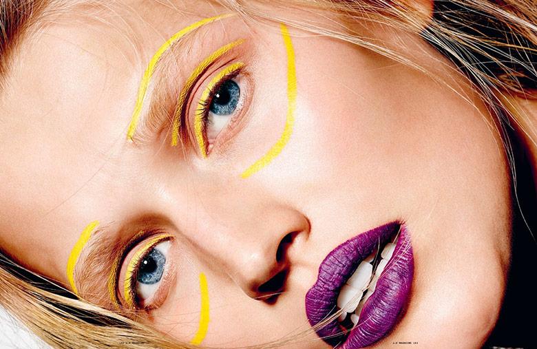 toni-garrn-id-magazine-winter-2014-4