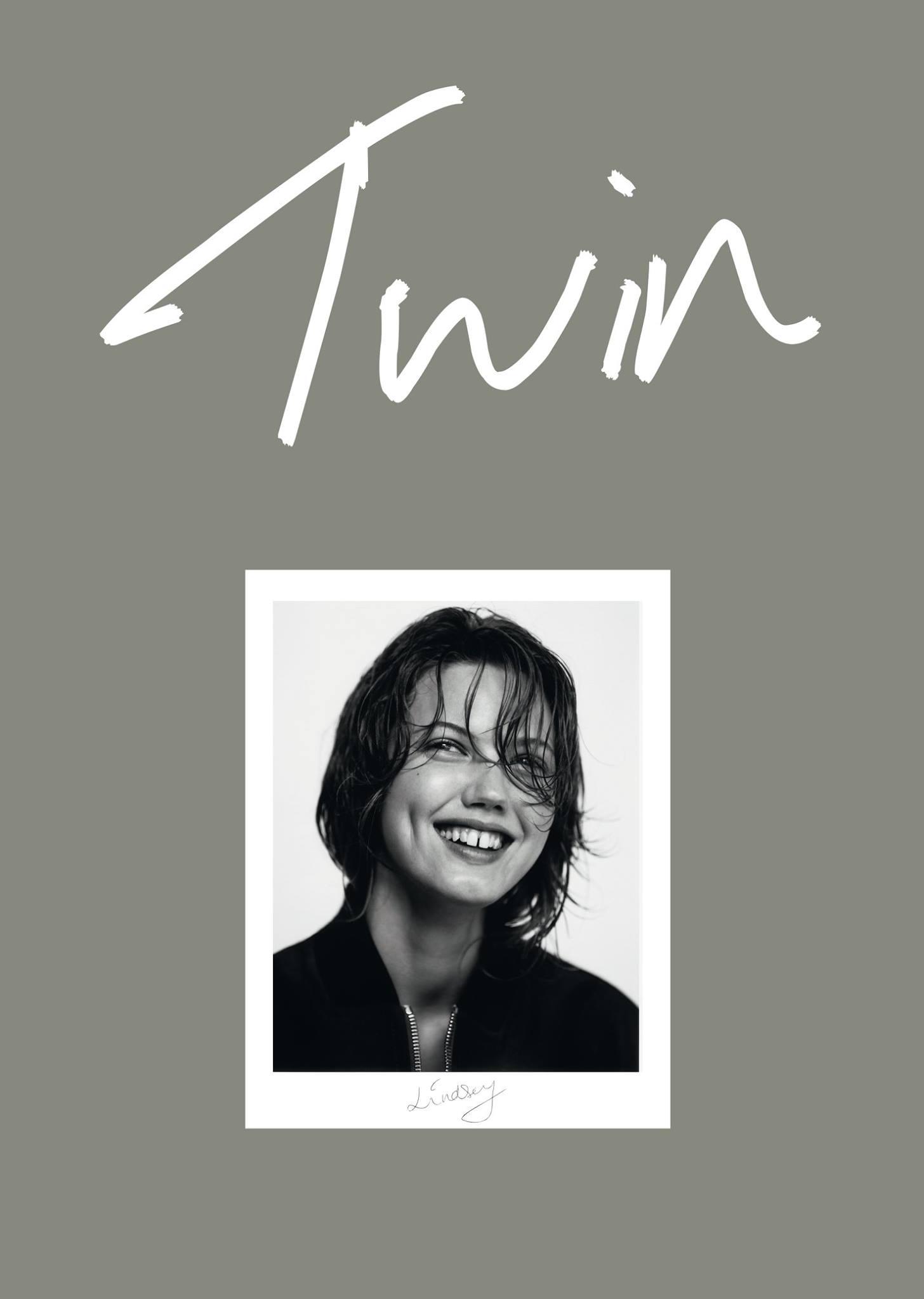 twin-magazine-fallwinter-1415-covers-1