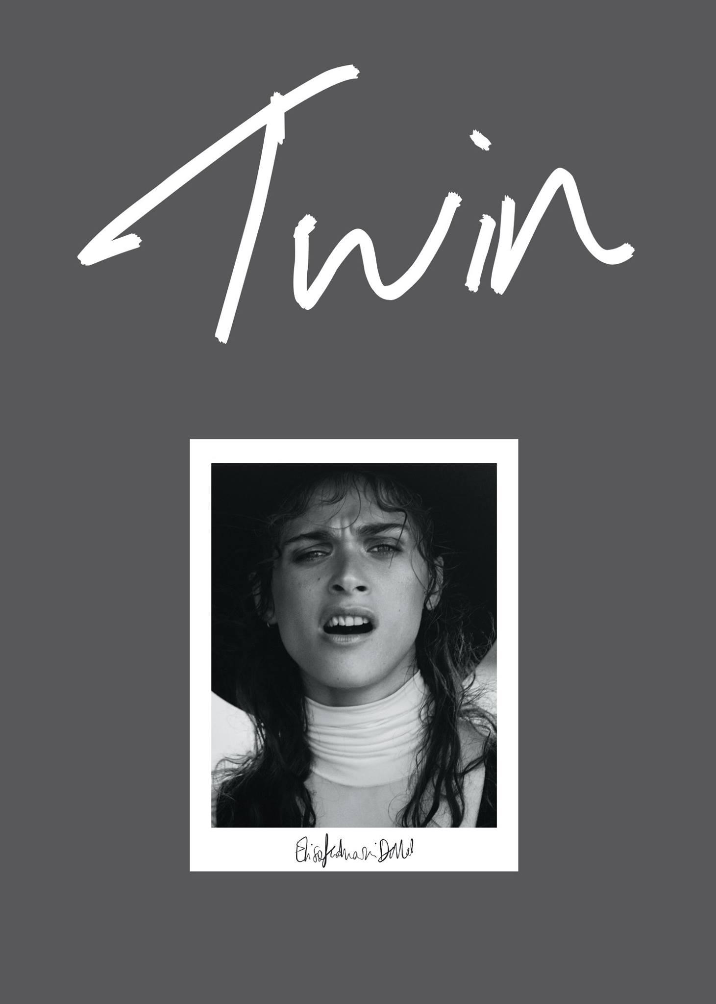 twin-magazine-fallwinter-1415-covers-2