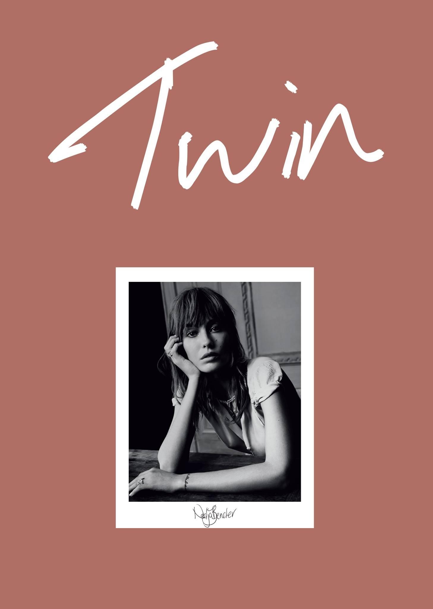 twin-magazine-fallwinter-1415-covers-3