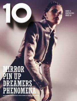 zoe-huxford-david-hughes-10-magazine-winter-2014-1