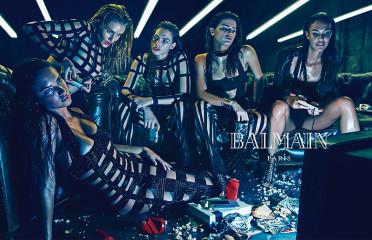 balmain-spring-summer-2015-campaign-mario-sorrenti