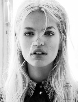daphne-groeneveld-vogue-netherlands-january-february-14-15-5