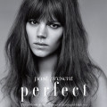 freja-beha-erichsen-alasdair-mclellan-vogue-uk-january-2015-1