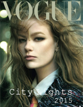 hollie-may-saker-steven-meisel-vogue-italia-january-2015