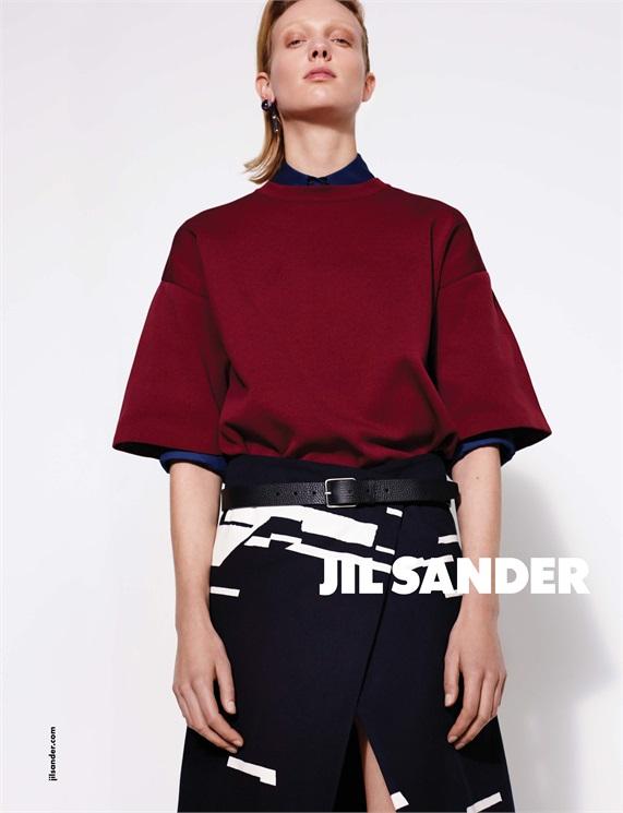 jil-sander-spring-summer-2015-campaign-collier-schorr-3