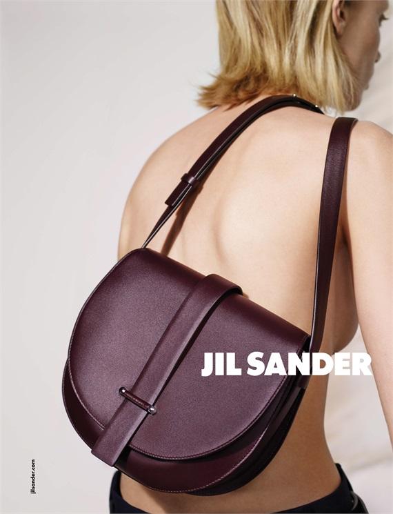 jil-sander-spring-summer-2015-campaign-collier-schorr-4