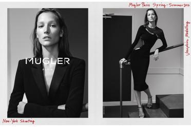 josephine-le-tutour-josh-olins-mugler-ss-2015
