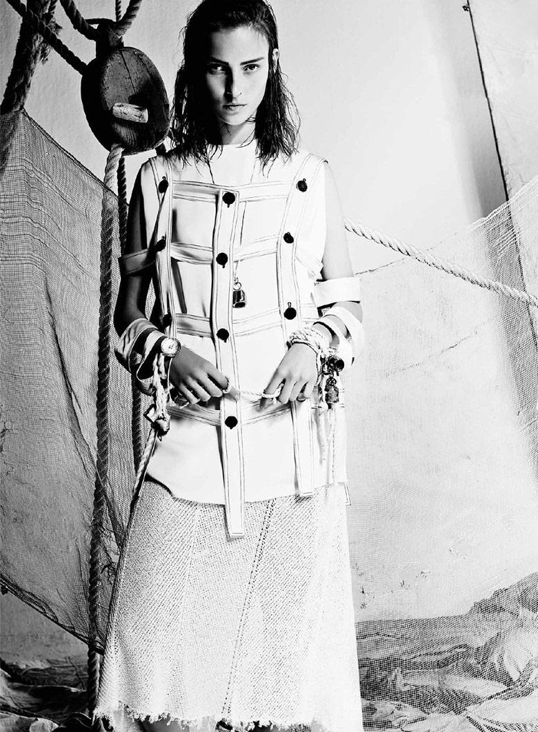 julia-bergshoeff-interview-december-january-14-15-8