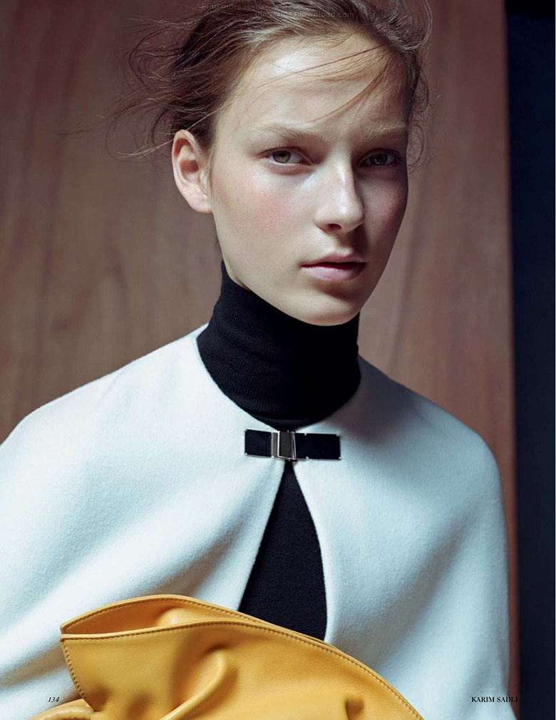 julia-bergshoeff-karim-sadli-vogue-uk-january-2015-5