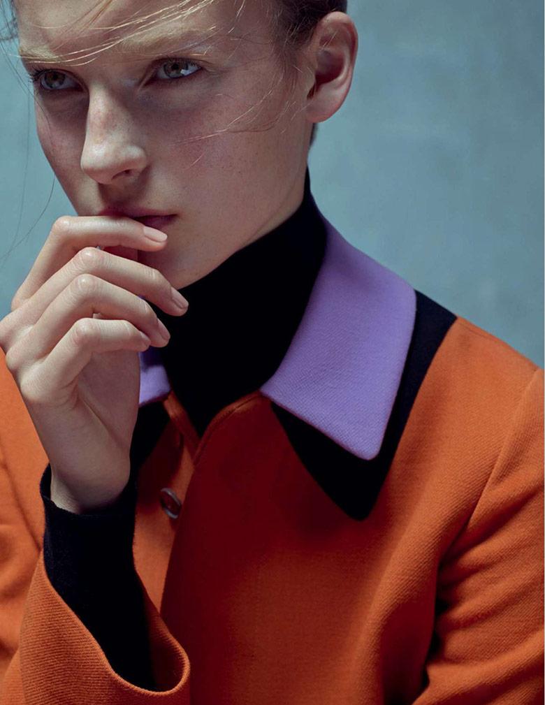 julia-bergshoeff-karim-sadli-vogue-uk-january-2015-9