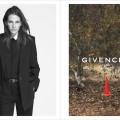 julia-roberts-mert-marcus-givenchy-ss-2015-campaign