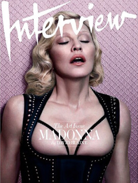 madonna-mert-marcus-interview-magazine-december-january-14-15-1