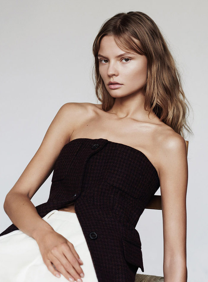 magdalena-frackowiak-russh-december-january-14-15-3