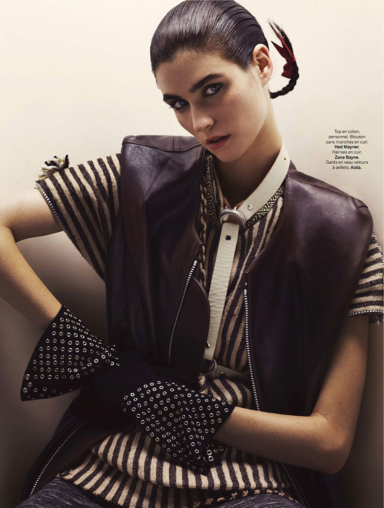 manon-leloup-toby-knott-stylist-december-2014-1