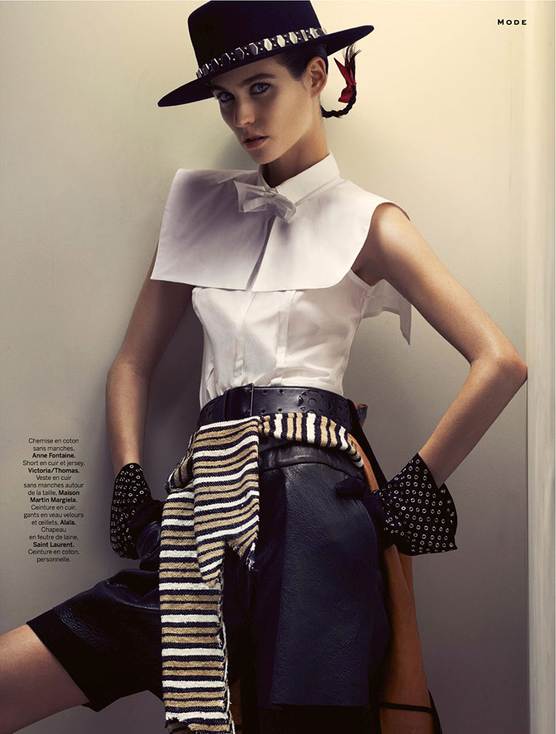 manon-leloup-toby-knott-stylist-december-2014-6