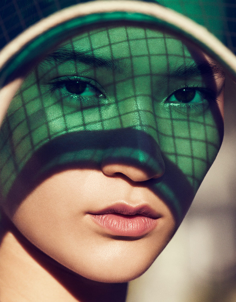 mona-matsuoka-vogue-china-january-2015mona-matsuoka-vogue-china-january-2015-3