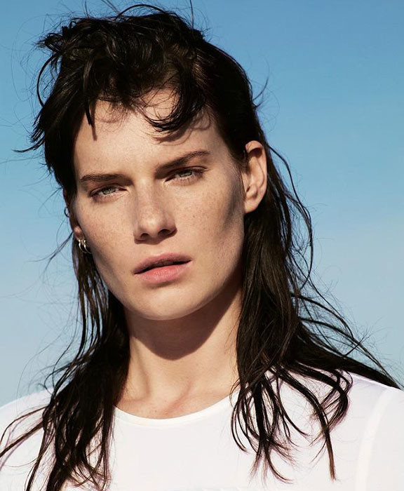 Photo of Querelle Jansen