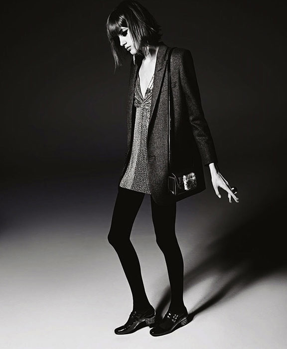 Photo of Valery Kaufman