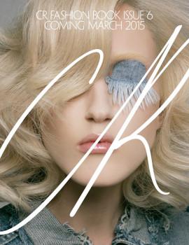 anna-cleveland-cr-fashion-book-6