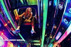 anna-ewers-steven-klein-alexander-wang-2015