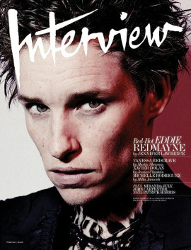 eddie-redmayne-interview-magazine-february-2015