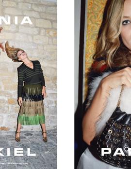 elizabeth-georgia-may-jagger-juergen-teller-sonia-rykiel-2015-1