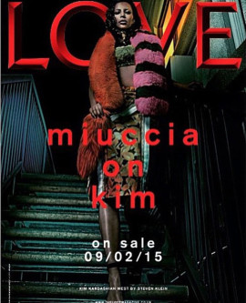 kim-kardashian-steven-klein-love-magazine