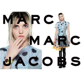 marc-by-marc-jacobs-2015-7
