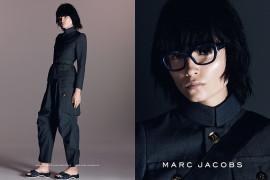 marc-jacobs-2015-campaign-9