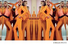 natasha-poly-emilio-pucci-2015-inez-vinoodh-1