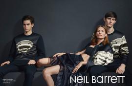 neil-barrett-2015-campaign-3
