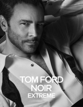 tom-ford-tom-ford-noir-extreme-fragrance