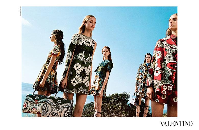 valentino-ss-2015-campaign-5