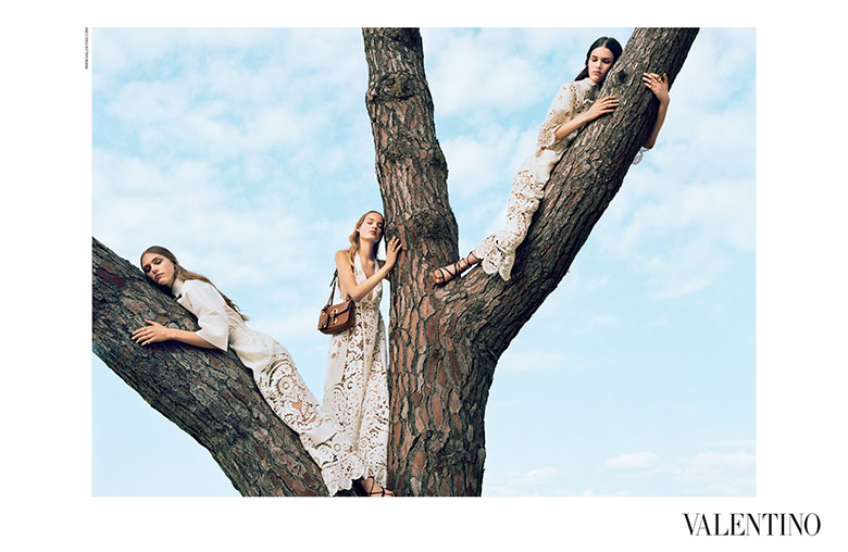 valentino-ss-2015-campaign-8