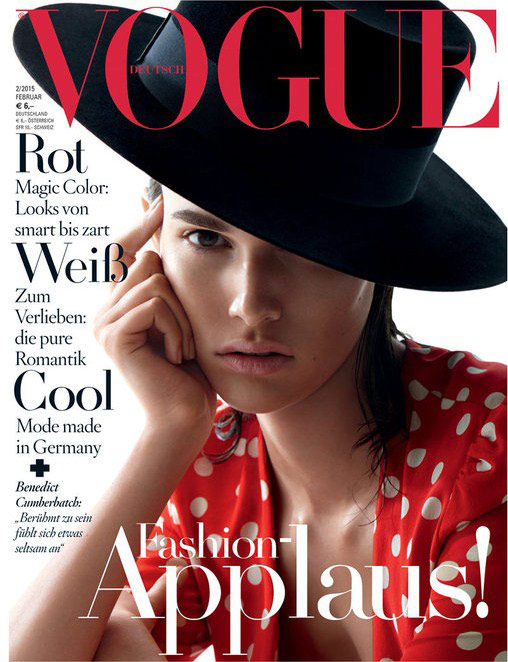 vanessa-moody-camilla-akrans-vogue-germany-february-2015