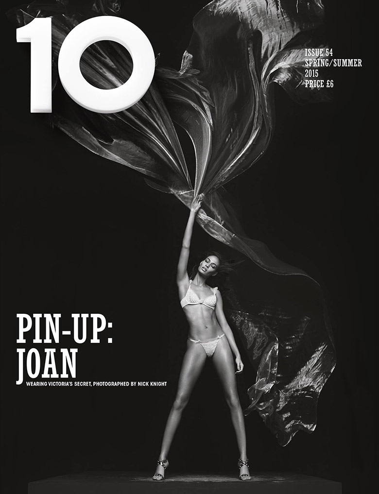 10-magazine-springsummer-2015-covers-1