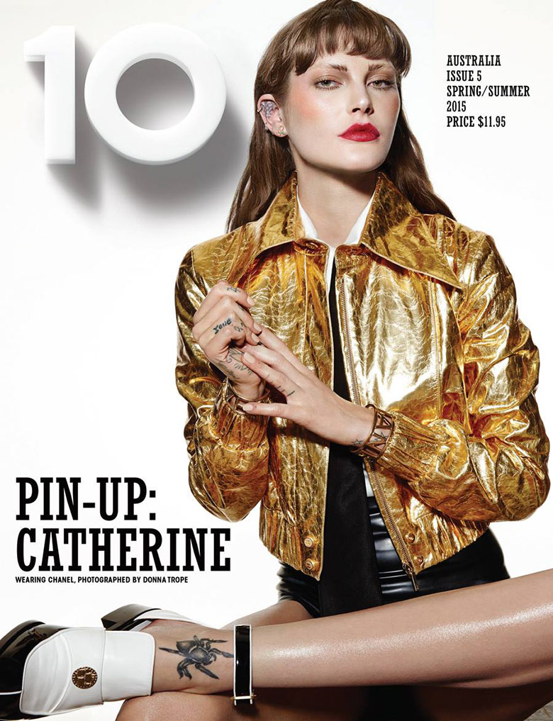 10-magazine-springsummer-2015-covers-11