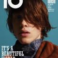 10-men-spring-2015-cover