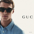 clement-chabernaud-gucci-eyewear-spring-summer-2015