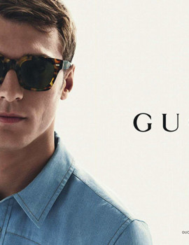 clement-chabernaud-gucci-eyewear-spring-summer-2015