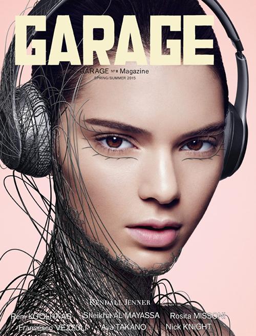 garage-spring-summer-2015-5
