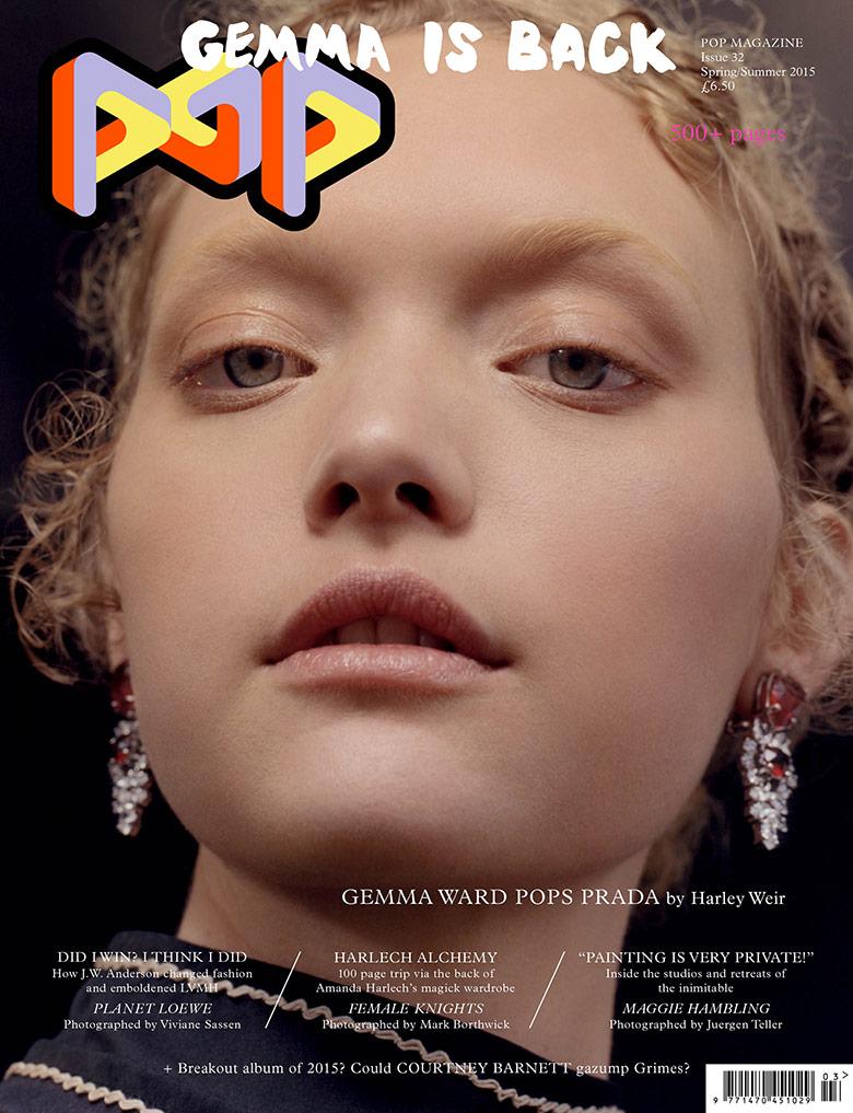 gemma-ward-harley-weir-pop-magazine-2015