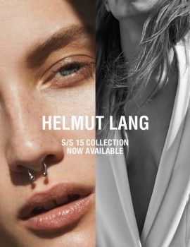 helmut-lang-spring-summer-2015-1